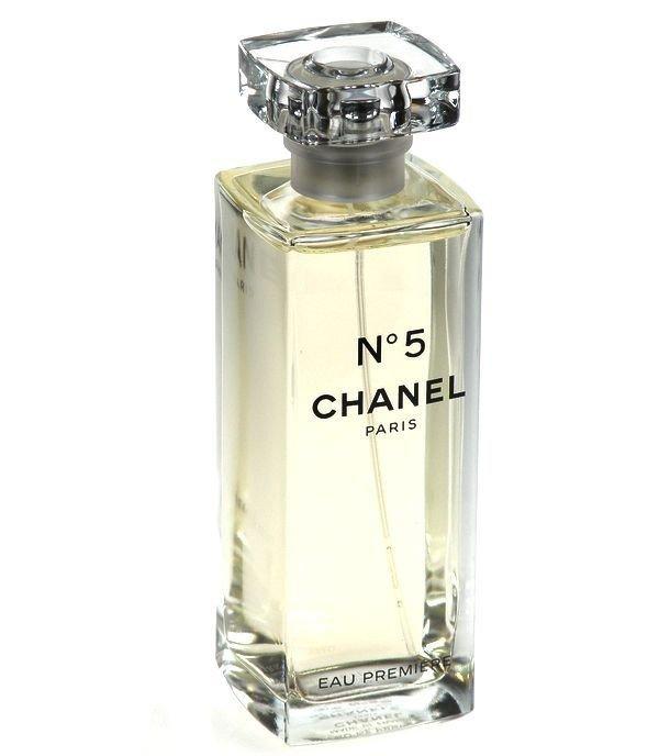 Chanel No.5 Eau Premiere EDP 60ml
