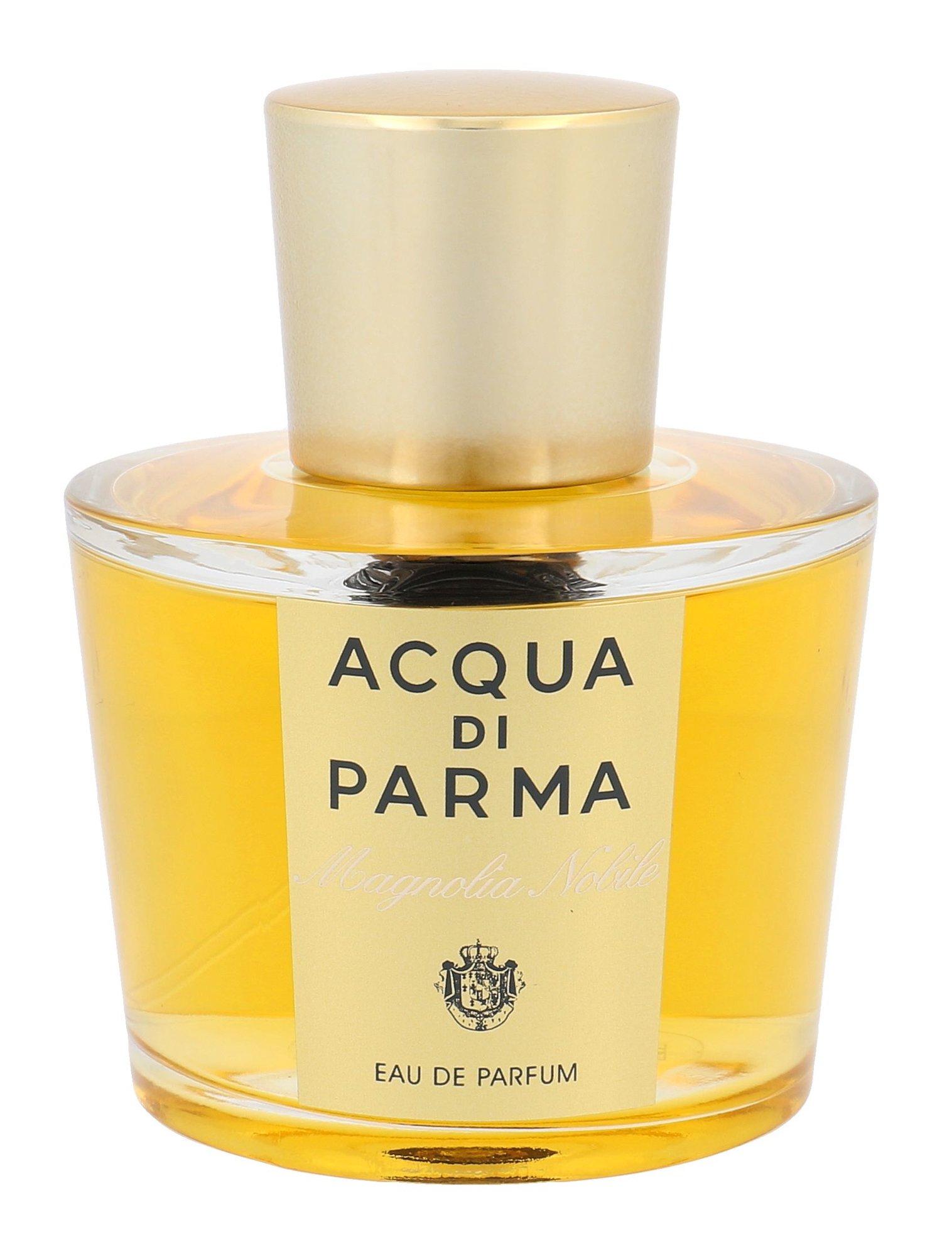 Acqua di Parma Magnolia Nobile EDP 100ml