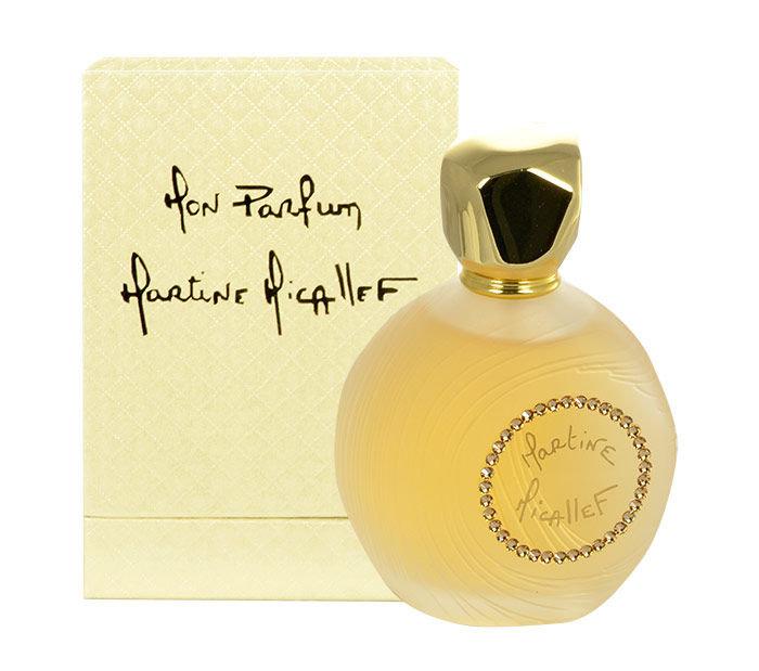 M.Micallef Mon Parfum EDP 5ml