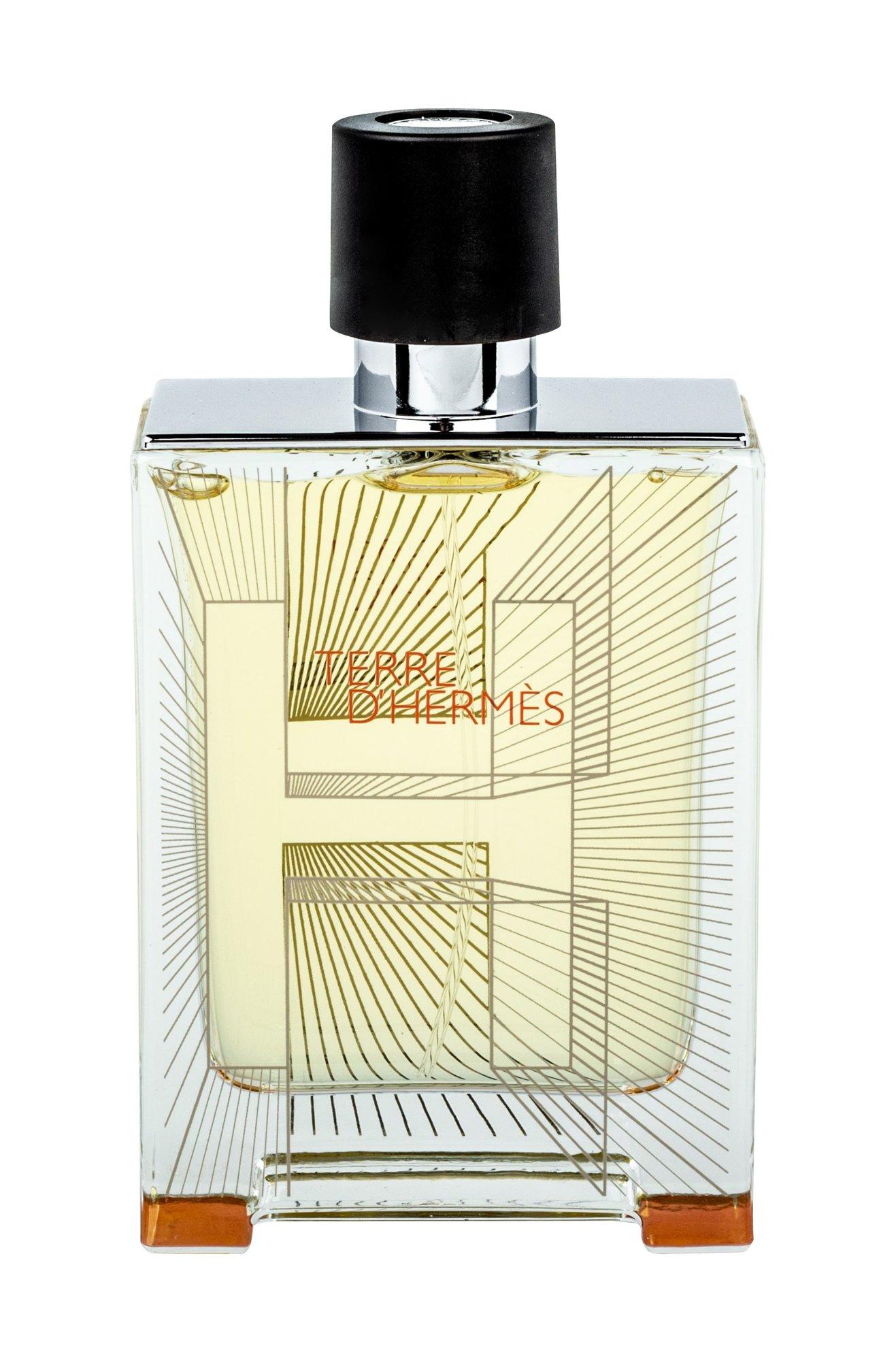 Hermes Terre D Hermes Flacon H EDT 100ml