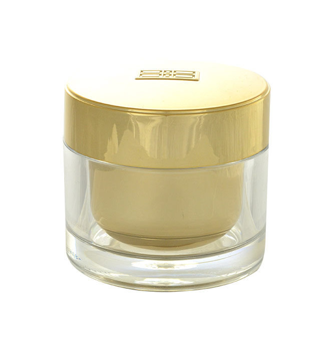 Elizabeth Arden Ceramide Plump Perfect Cosmetic 50ml
