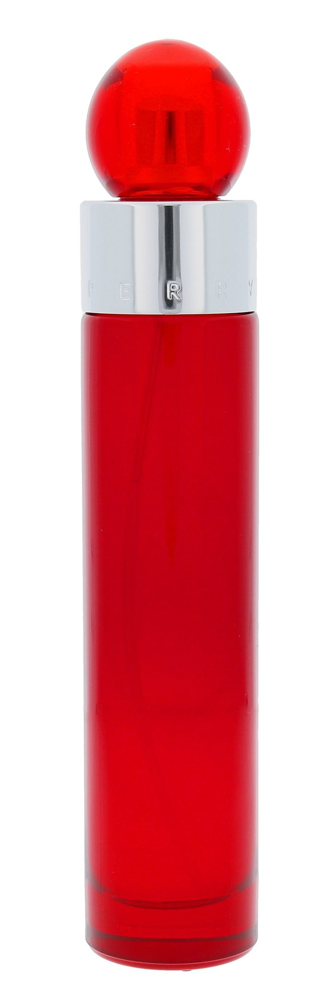 Perry Ellis 360° Red EDT 100ml
