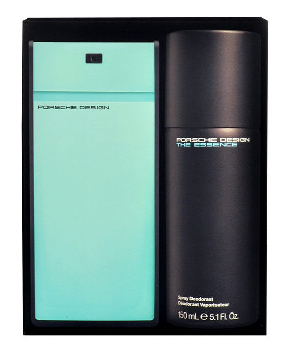 Porsche Design The Essence EDT 80ml