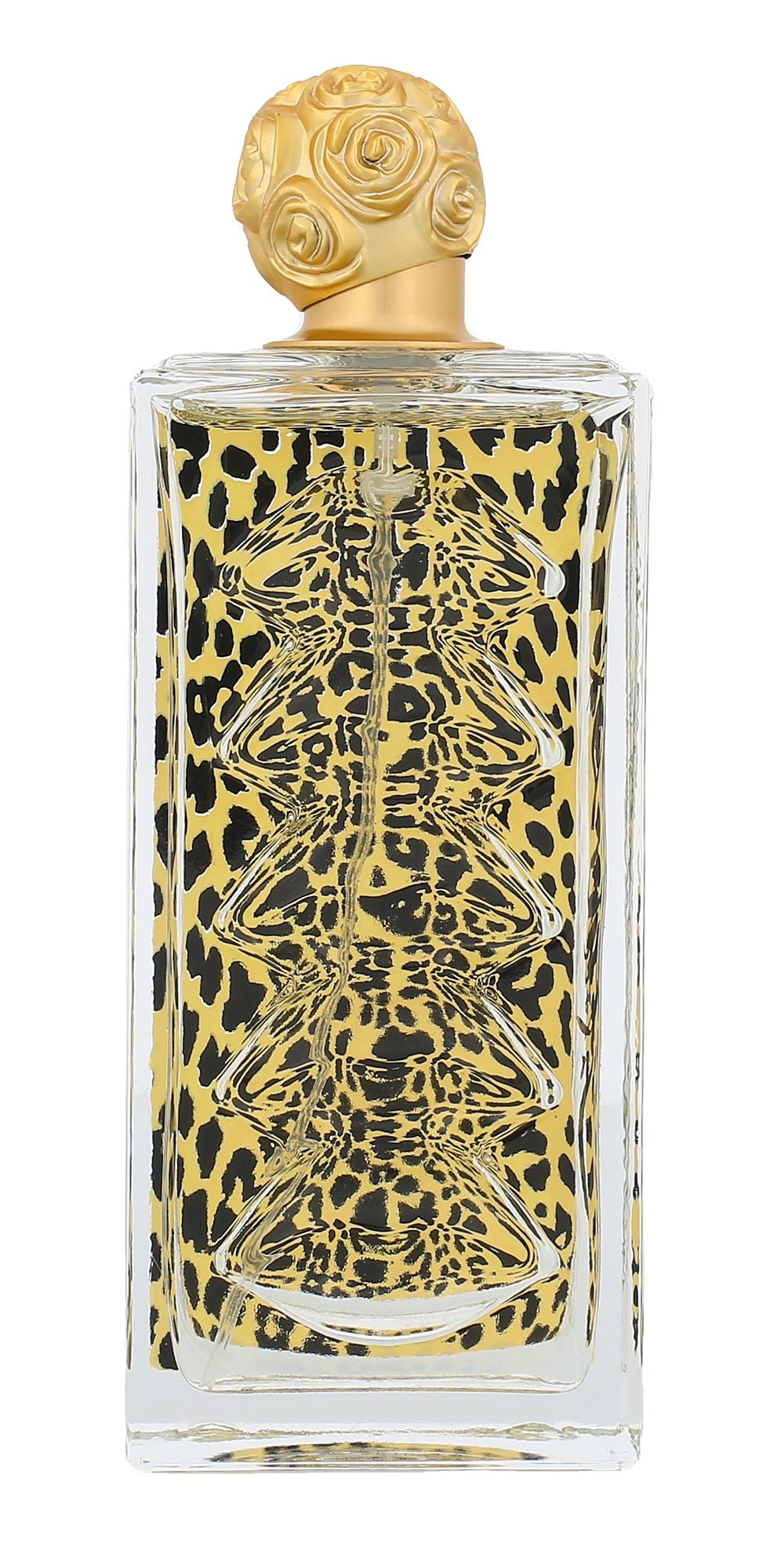 Salvador Dali Dali Wild EDT 100ml