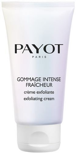PAYOT Les Démaquillantes Cosmetic 50ml