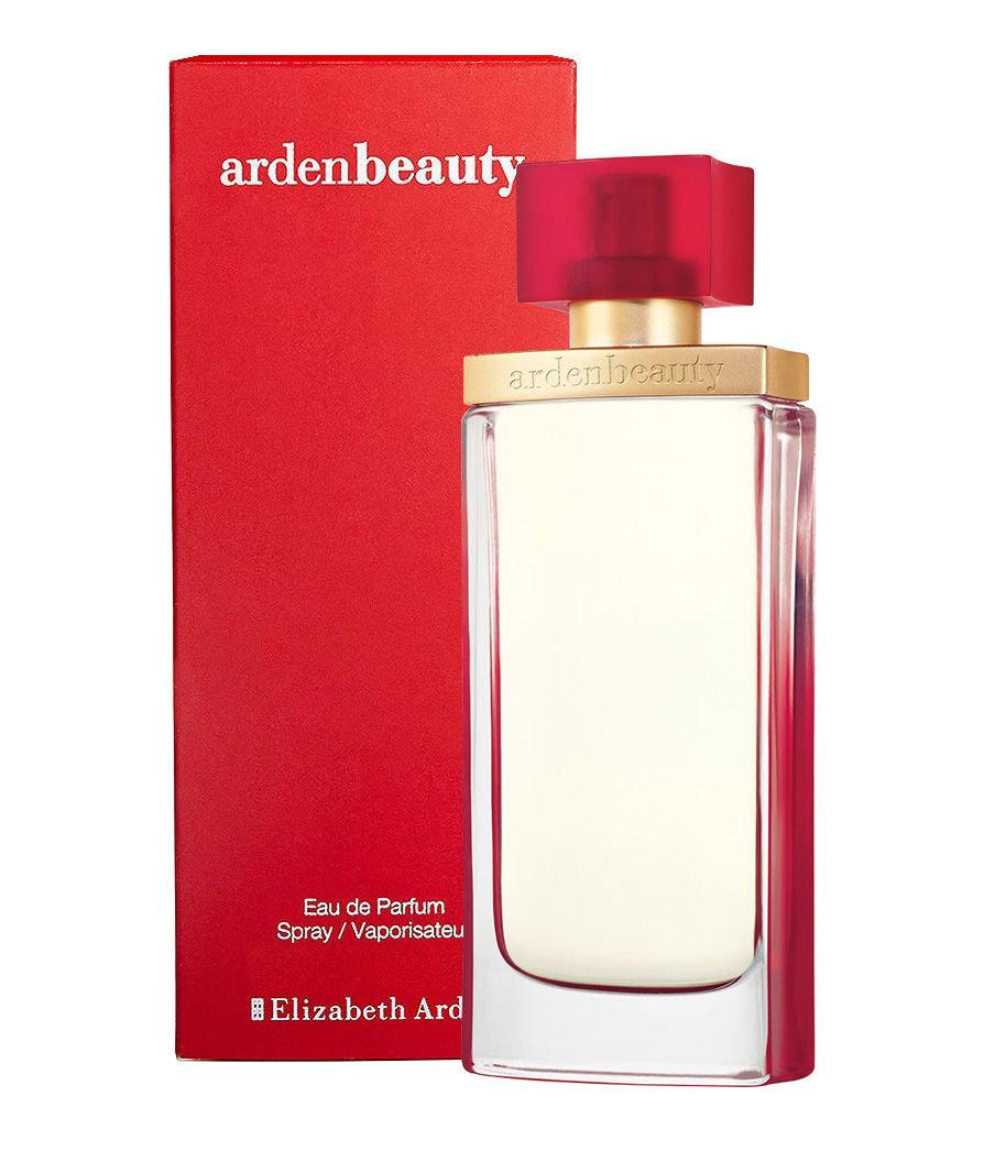 Elizabeth Arden Beauty EDP 50ml
