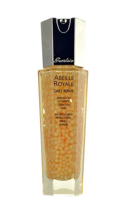 Guerlain Abeille Royale Cosmetic 30ml