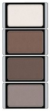 Artdeco Matt Cosmetic 0,8ml 514 Matt Light Grey Beige
