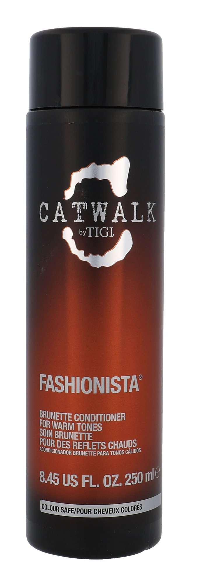 Tigi Catwalk Fashionista Cosmetic 250ml