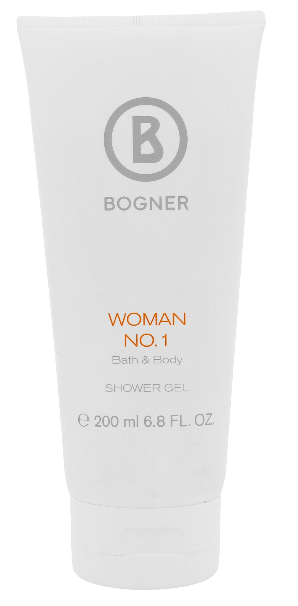 Bogner Bogner Woman No.1 Shower gel 200ml