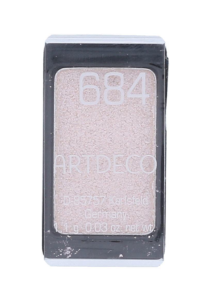 Artdeco Glam Stars Cosmetic 0,8ml 684 Glam Star Rosy Shimmer