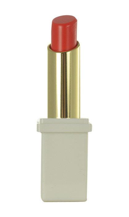 Guerlain KissKiss Cosmetic 2,8ml R346 Peach Party