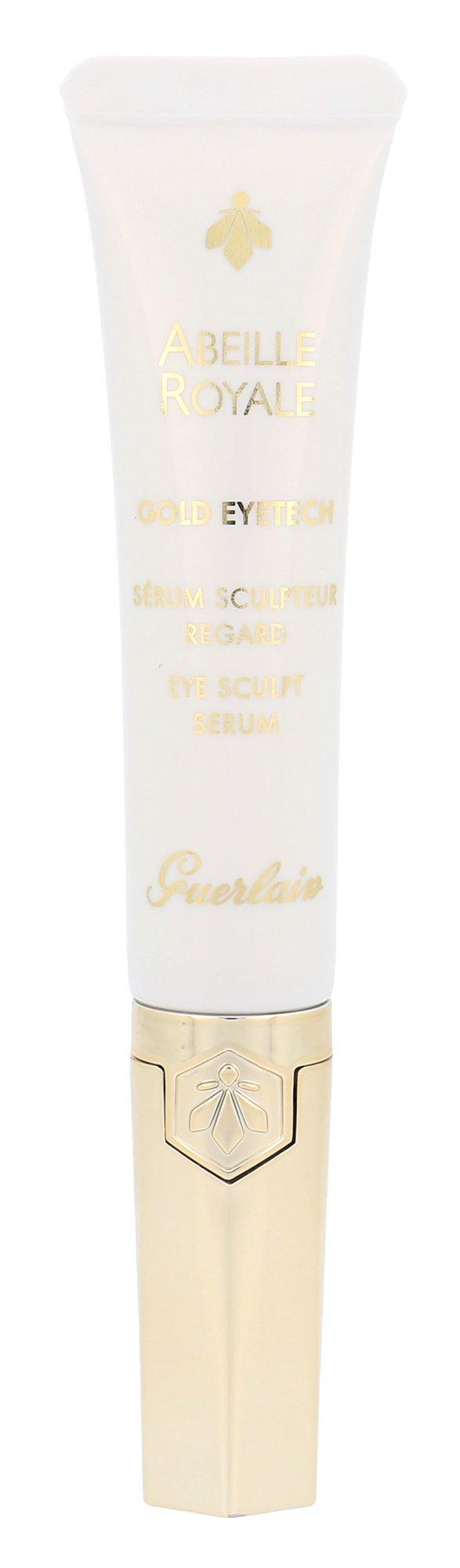Guerlain Abeille Royale Cosmetic 15ml