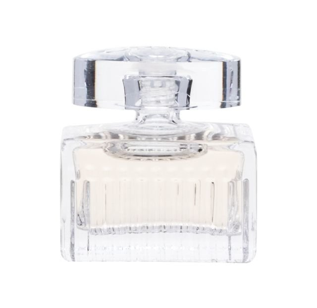 Chloe Chloe EDP 5ml