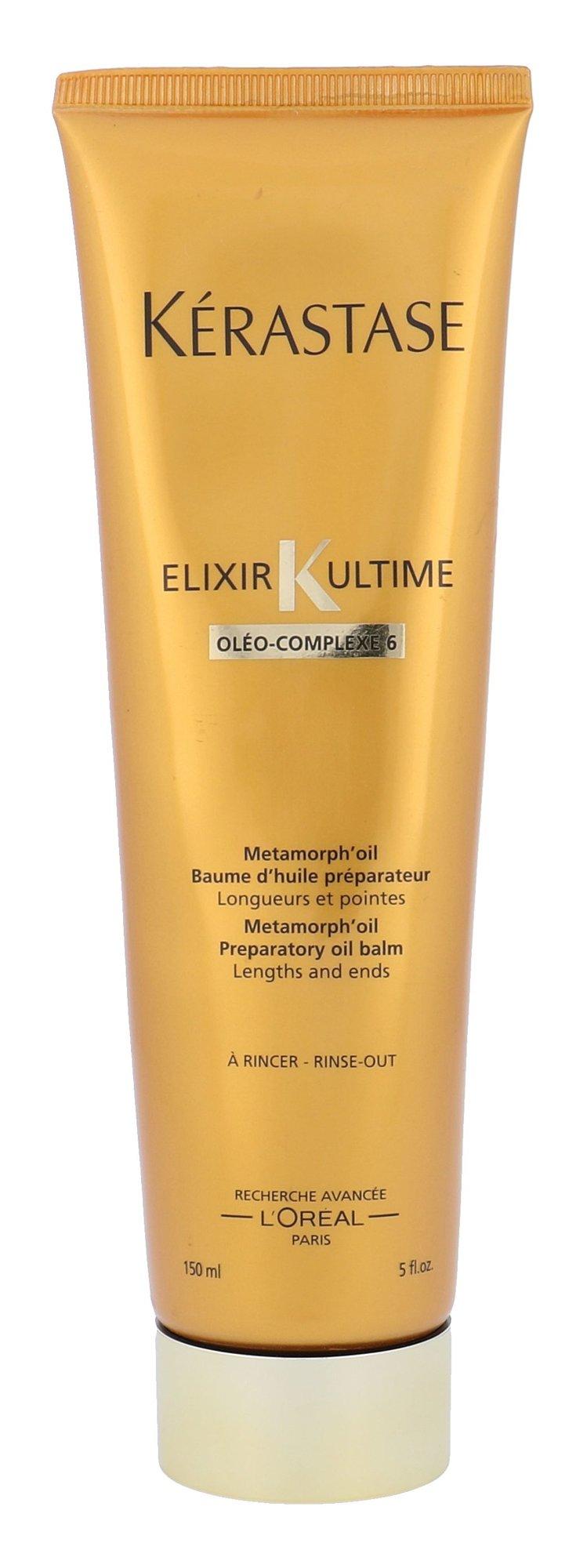 Kérastase Elixir Ultime Cosmetic 150ml