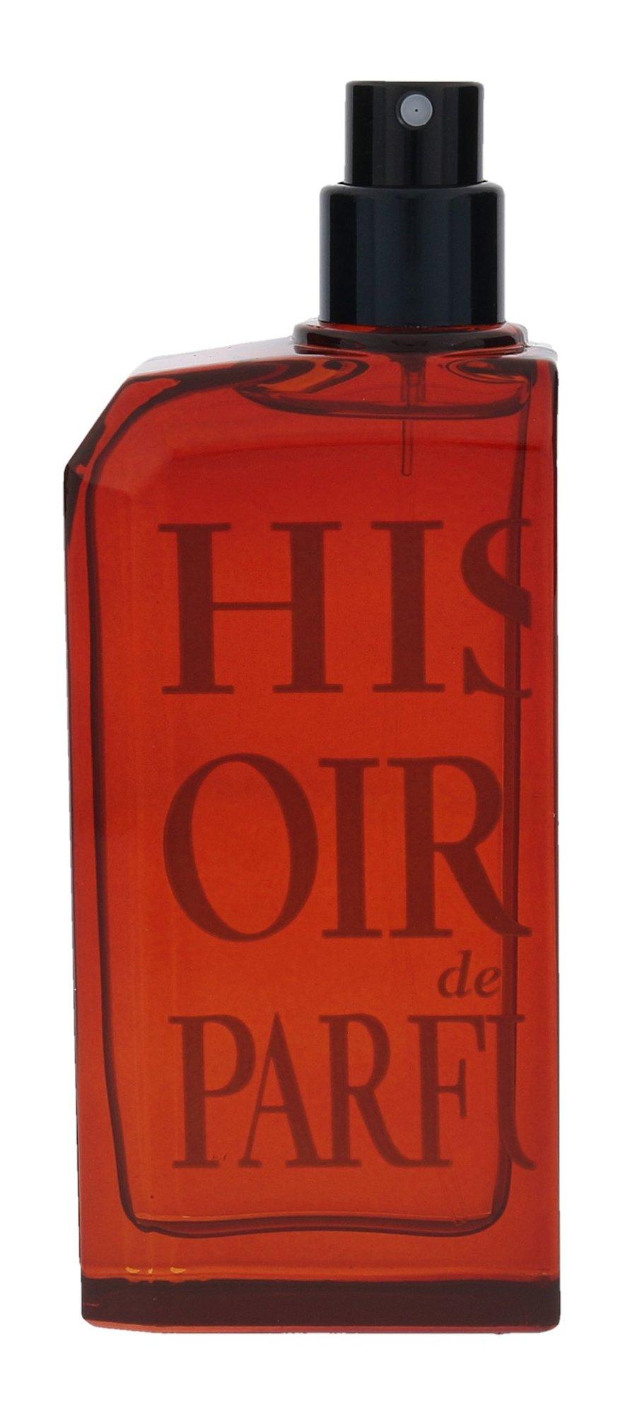 Histoires de Parfums 1875 Carmen Bizet EDP 60ml