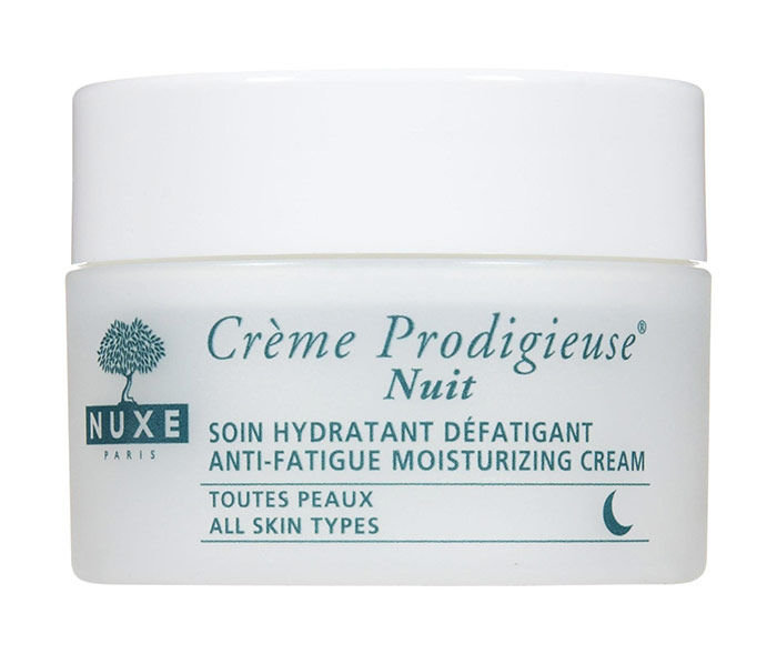 NUXE Creme Prodigieuse Cosmetic 50ml