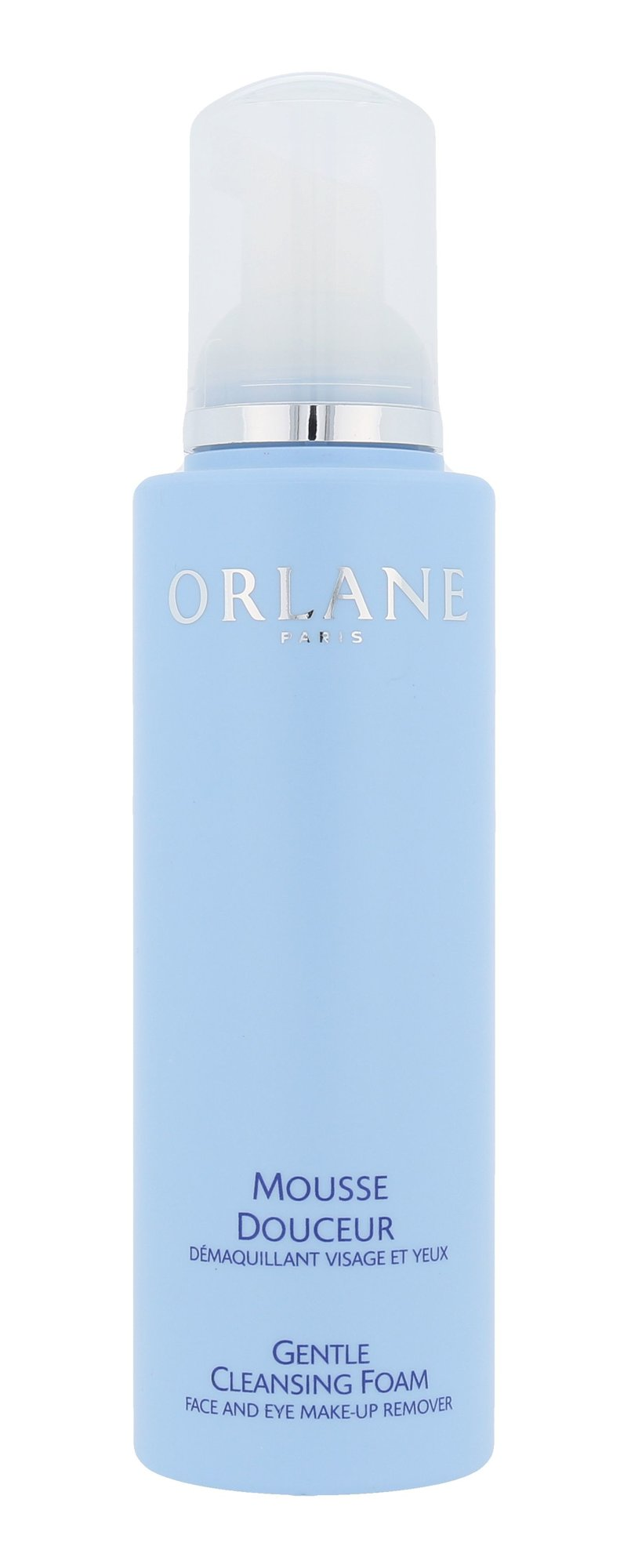 Orlane Daily Stimulation Cosmetic 200ml