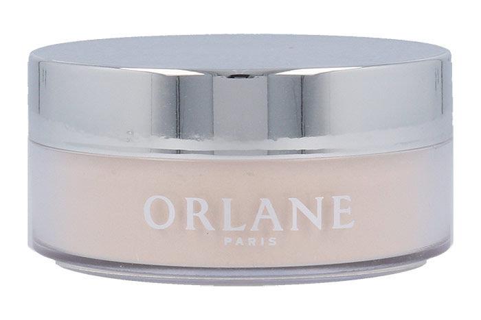 Orlane Transparent Loose Powder Cosmetic 20ml