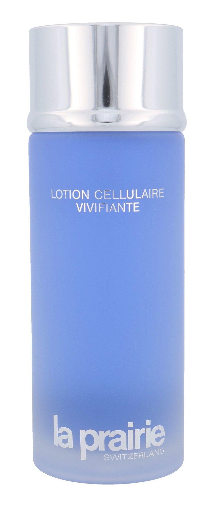 La Prairie Cellular Refining Lotion Cosmetic 250ml