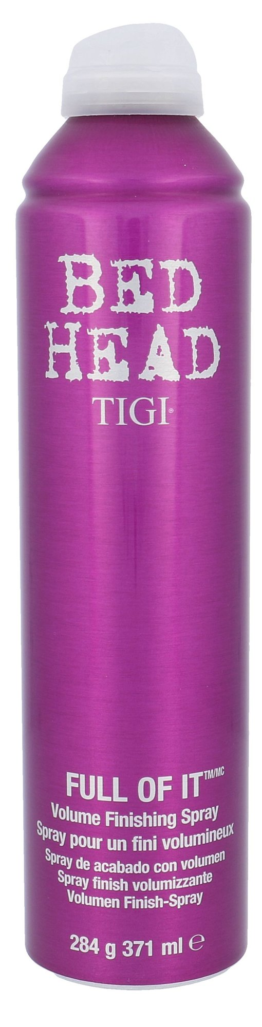 Tigi Bed Head Full Of It Cosmetic 284ml
