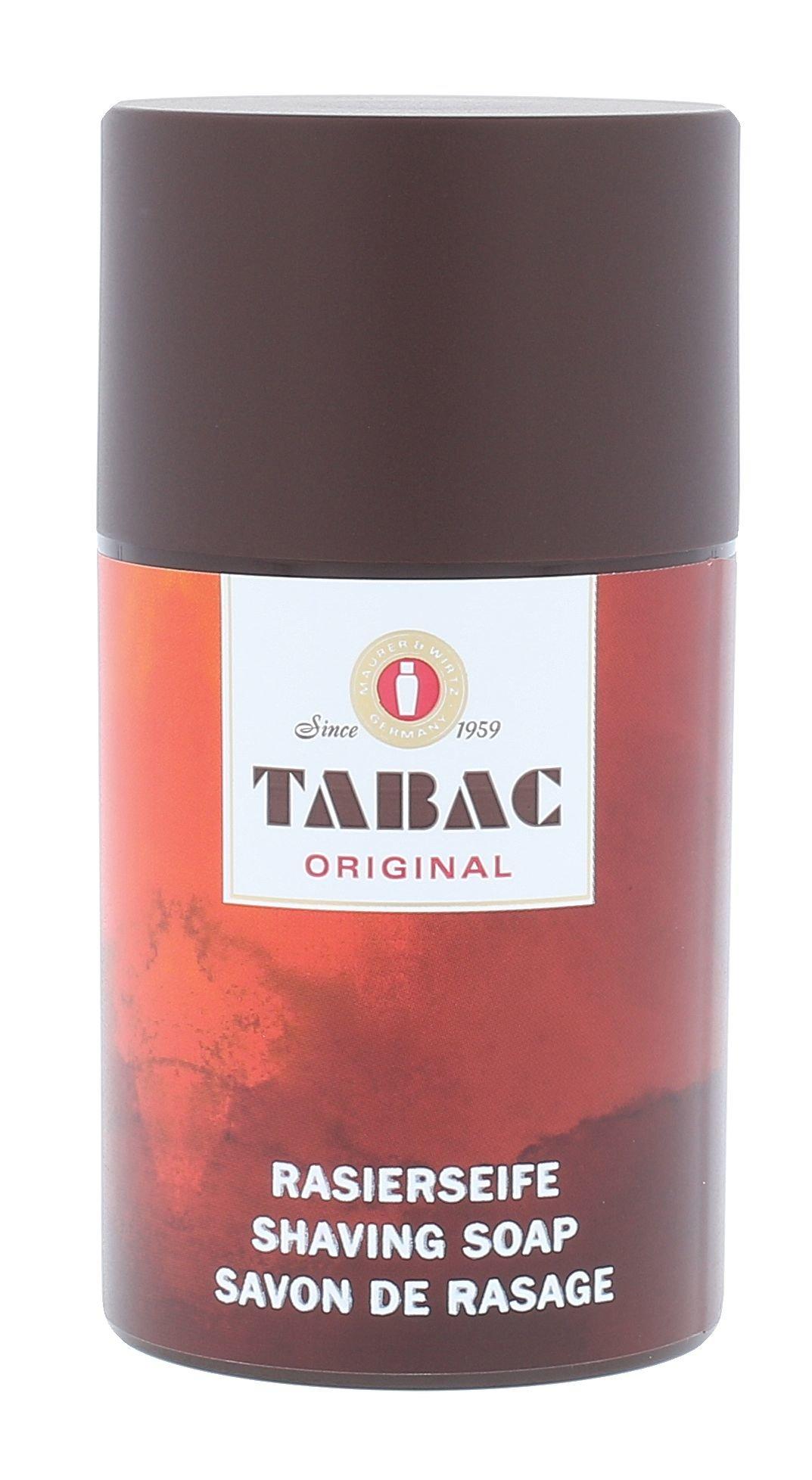 Tabac Original Mýdlo na holení 100g