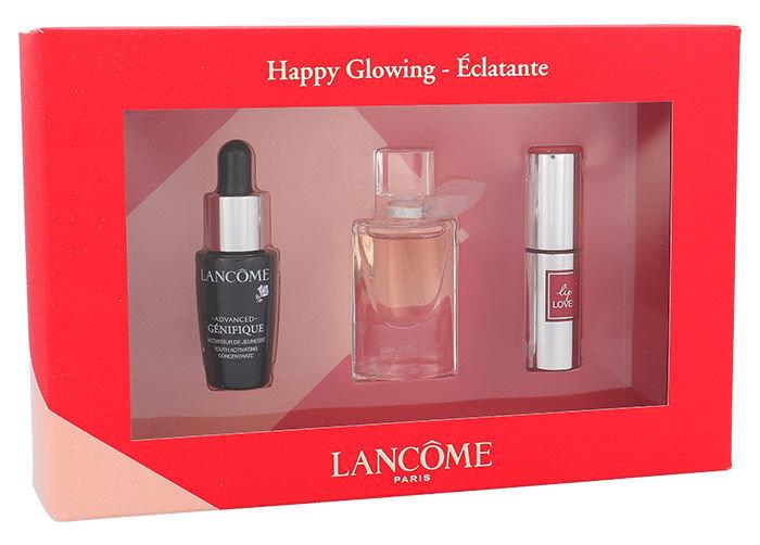 Lancôme Advanced Génifique Cosmetic 7ml  Youth Activating Concentrate