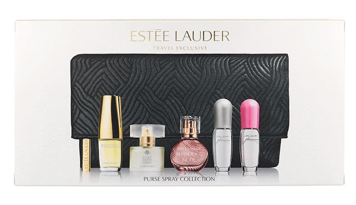 Estée Lauder Mini Set 1 EDP 20,7ml