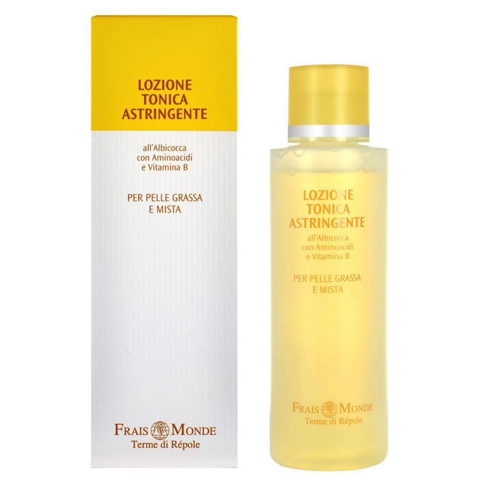 Frais Monde Astringent Cosmetic 200ml
