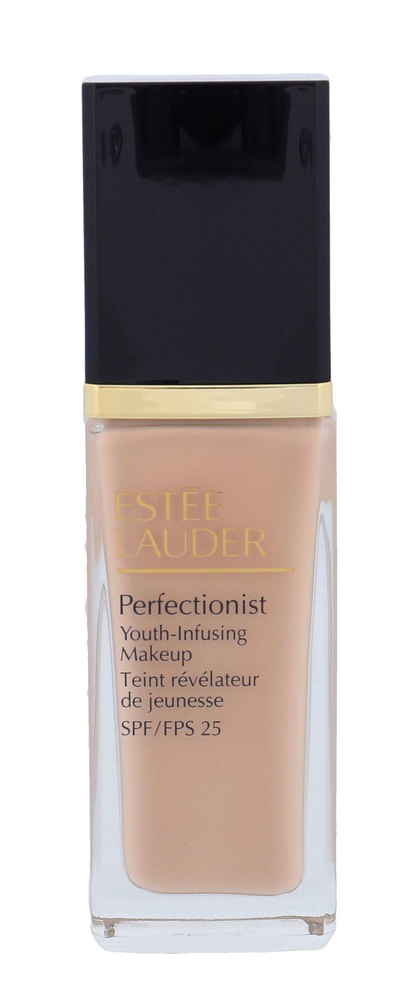 Estée Lauder Perfectionist Cosmetic 30ml 2C3 Fresco