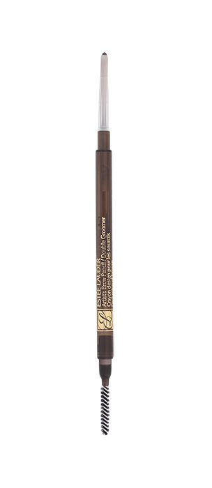 Estée Lauder Artist´s Cosmetic 1ml 03 Black Brown