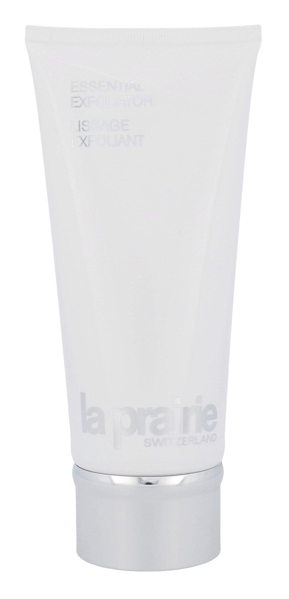 La Prairie Essential Exfoliator Cosmetic 200ml