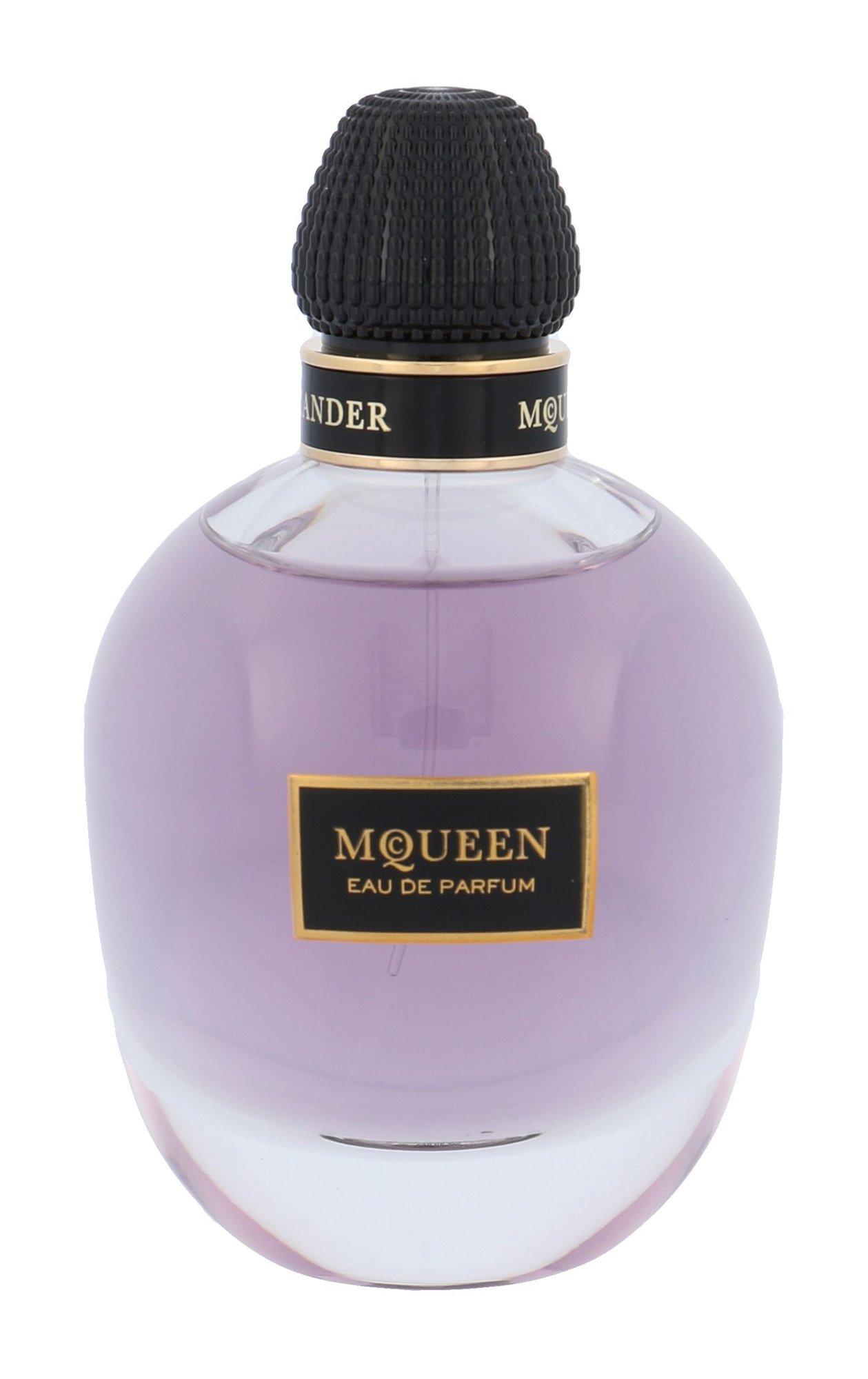 Alexander McQueen McQueen EDP 75ml