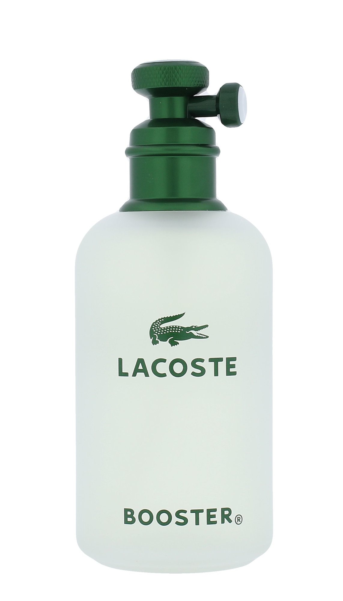 Lacoste Booster EDT 125ml