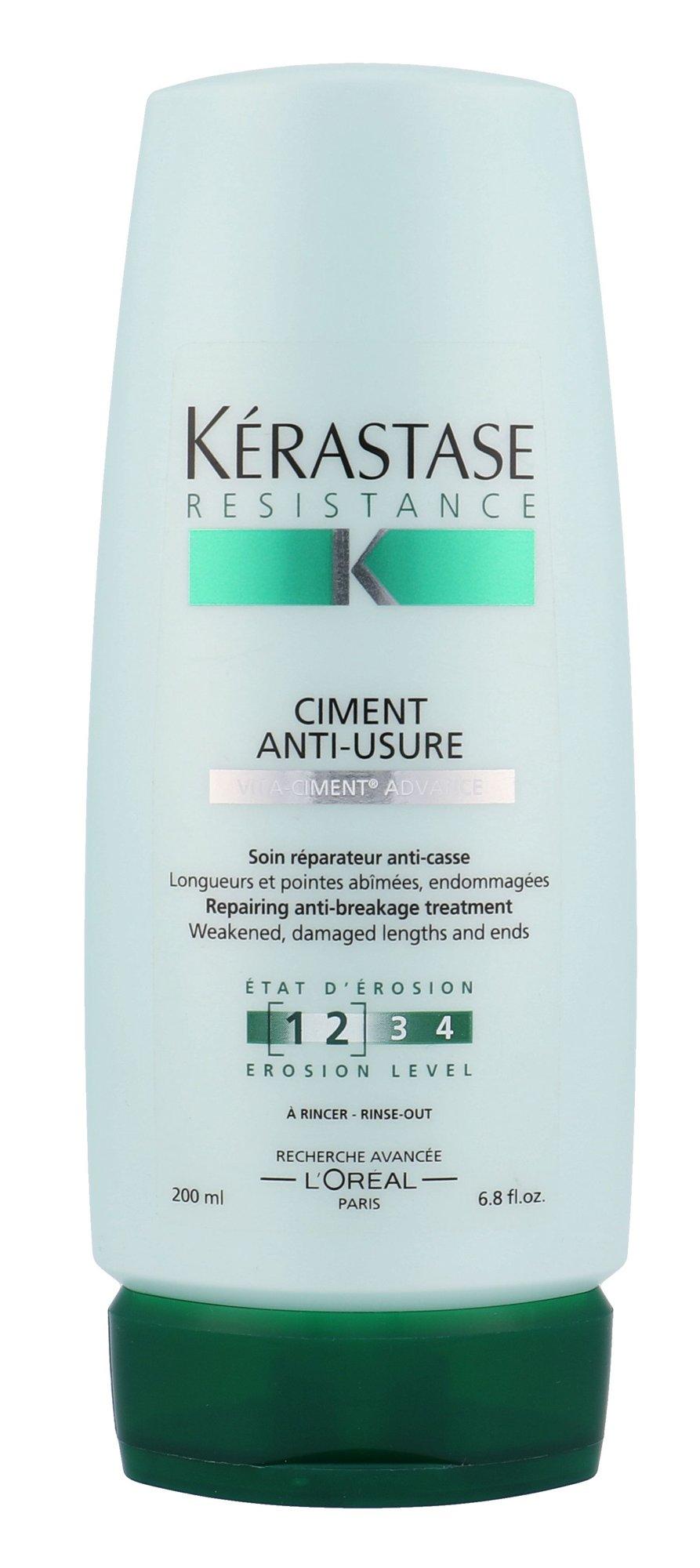 Kérastase Résistance Cosmetic 200ml