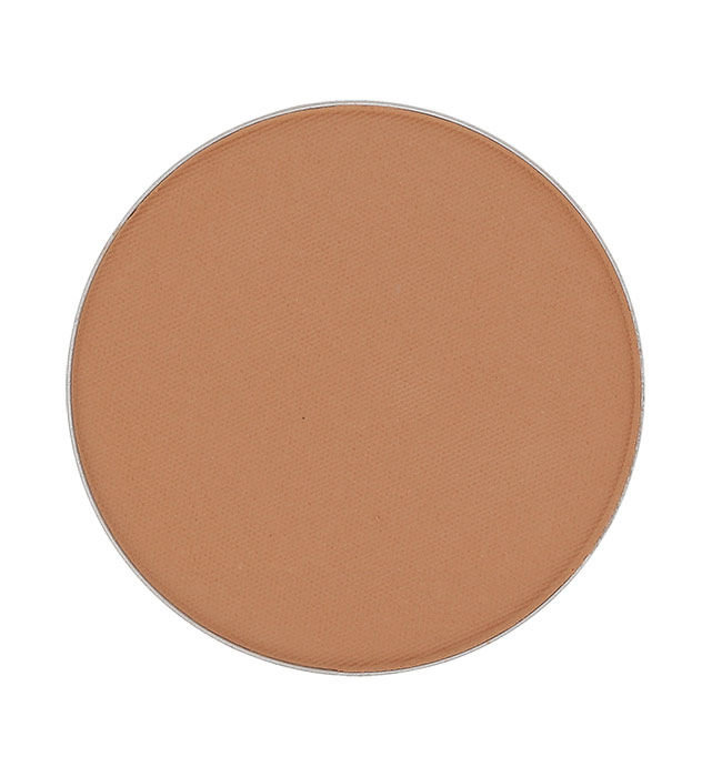 Shiseido Sun Protection Cosmetic 12ml Light Ochre