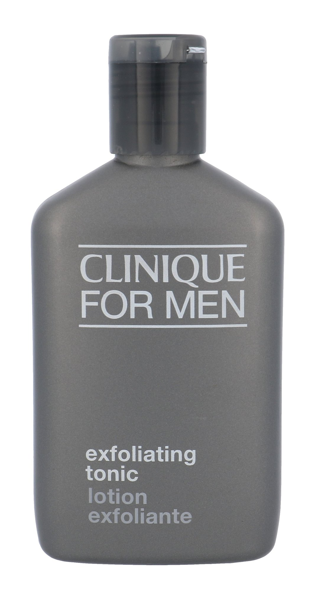 Clinique For Men Cosmetic 200ml