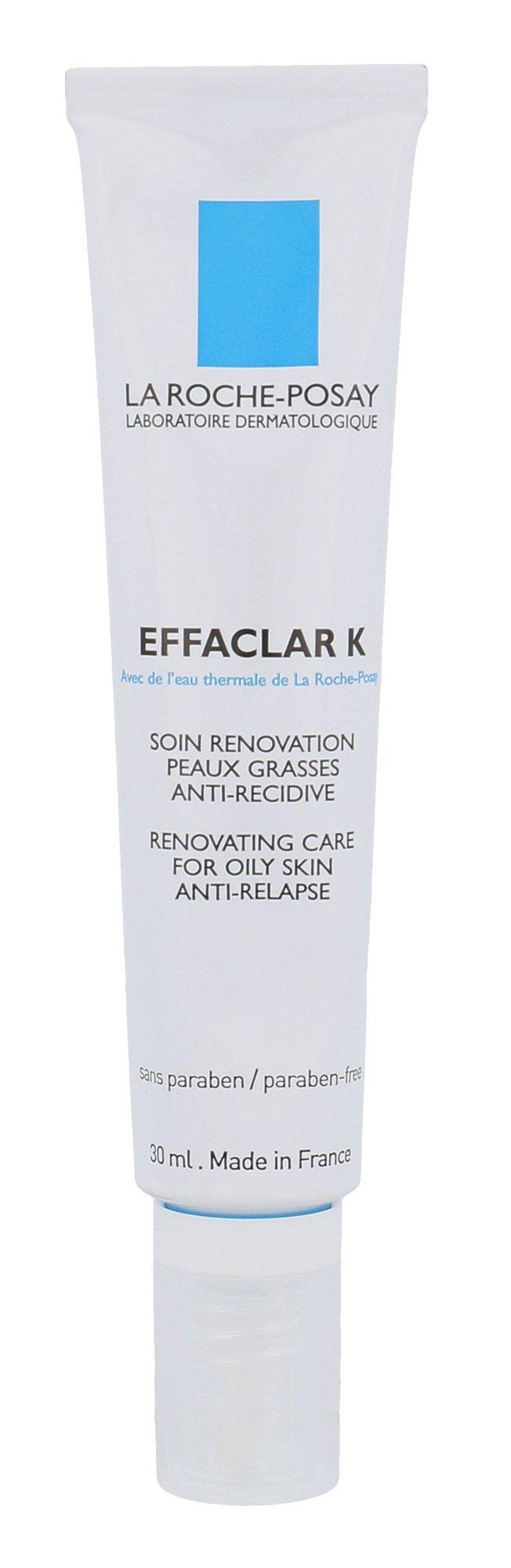 La Roche-Posay Effaclar Cosmetic 30ml  K