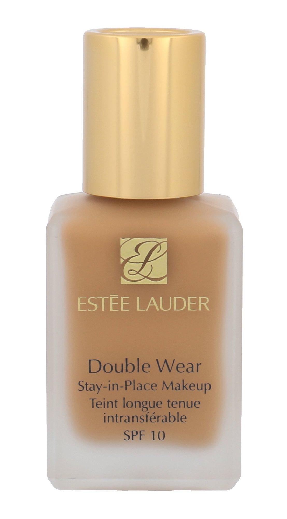 Estée Lauder Double Wear Cosmetic 30ml 4N2 Spiced Sand
