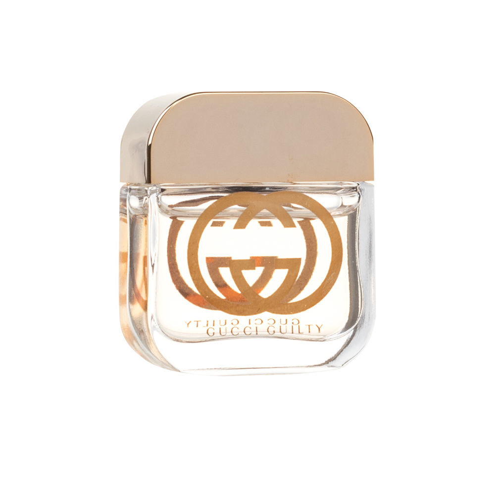 Gucci Gucci Guilty EDT 5ml