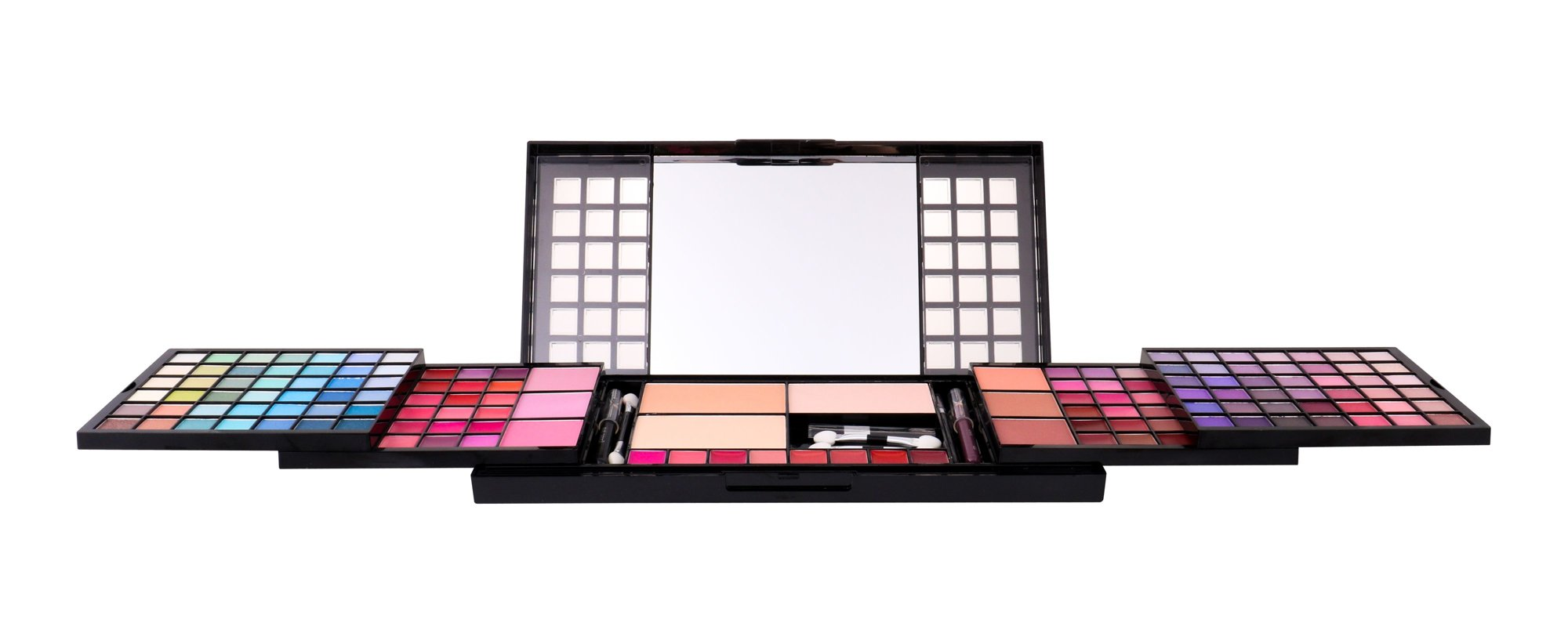 Makeup Trading XL Beauty Palette Cosmetic 116,6ml