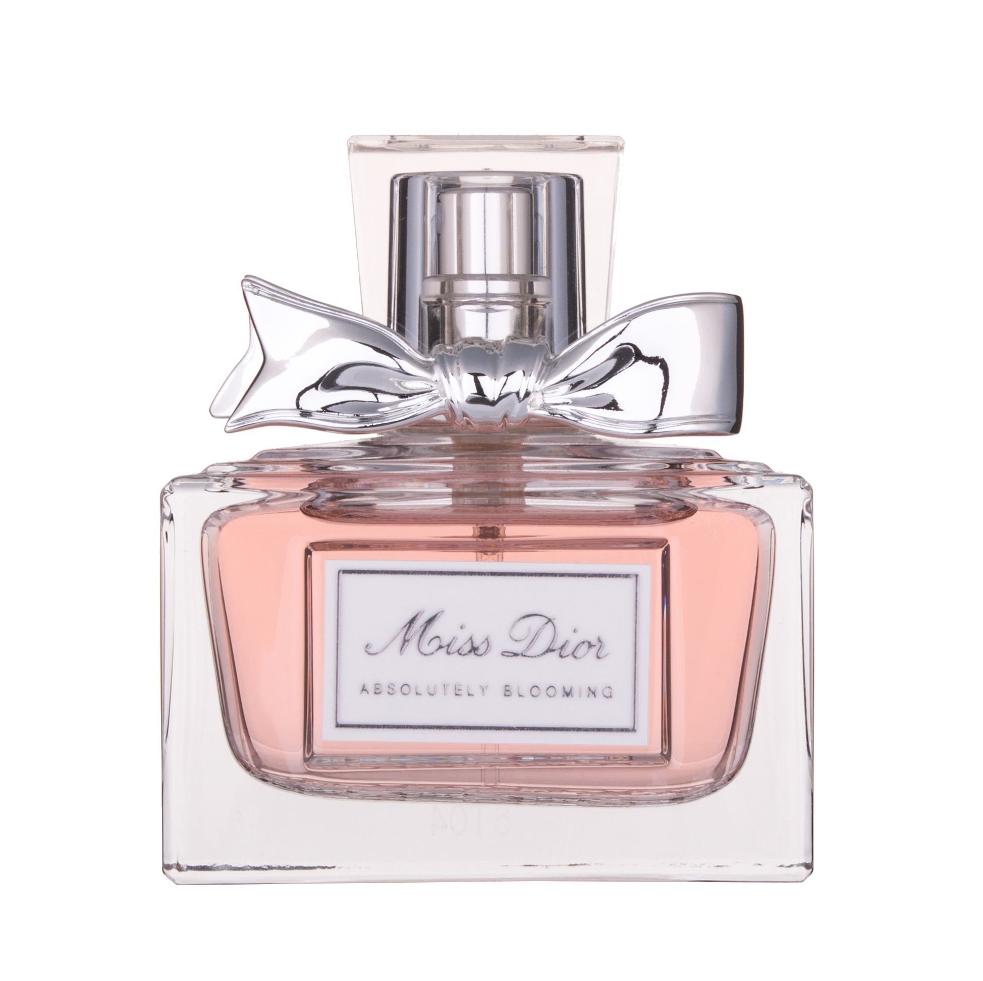Christian Dior Miss Dior EDP 30ml