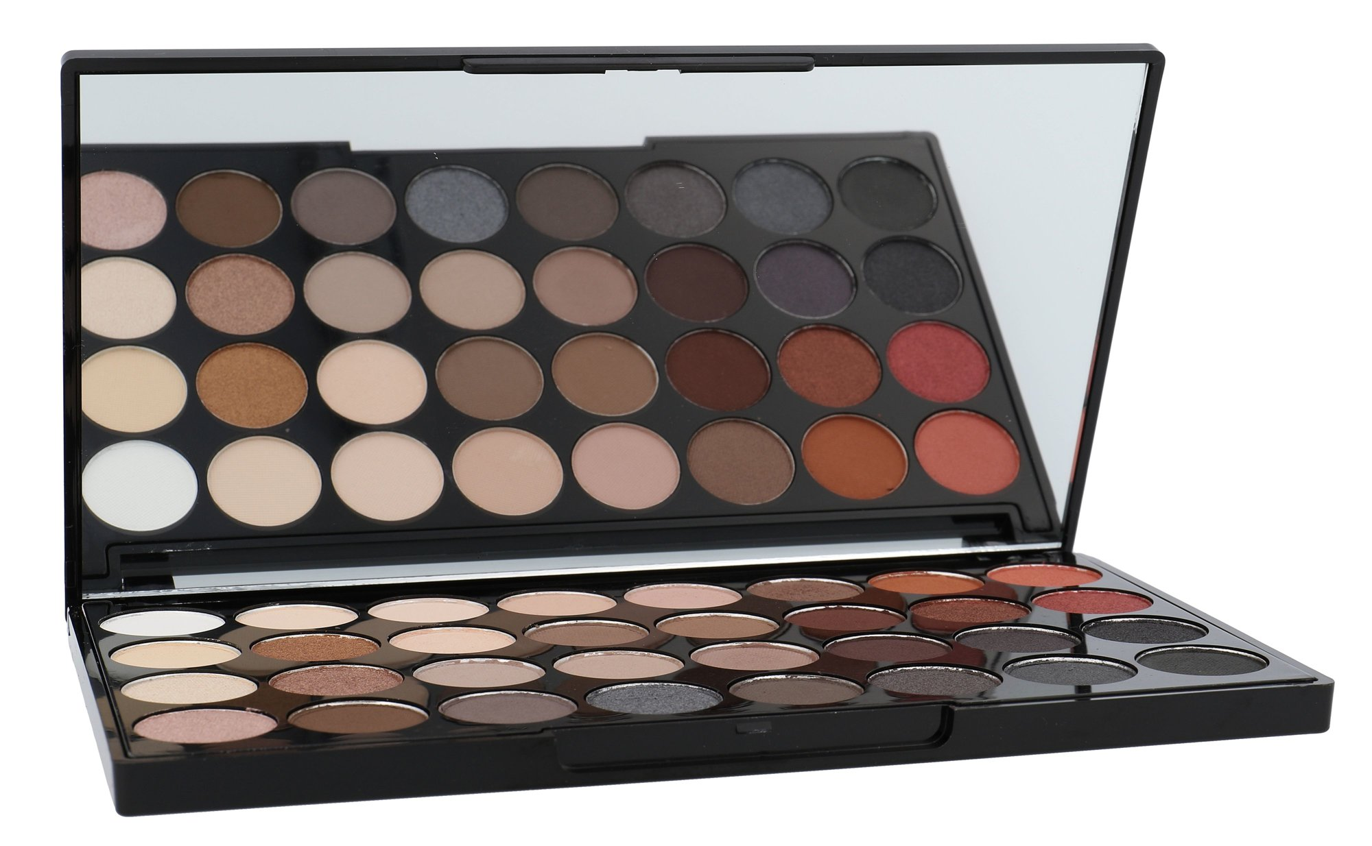 Makeup Revolution London Flawless 2 Palette Cosmetic 20g