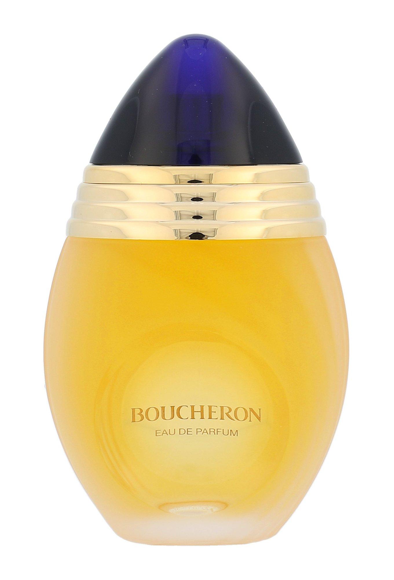 Boucheron Boucheron EDP 100ml