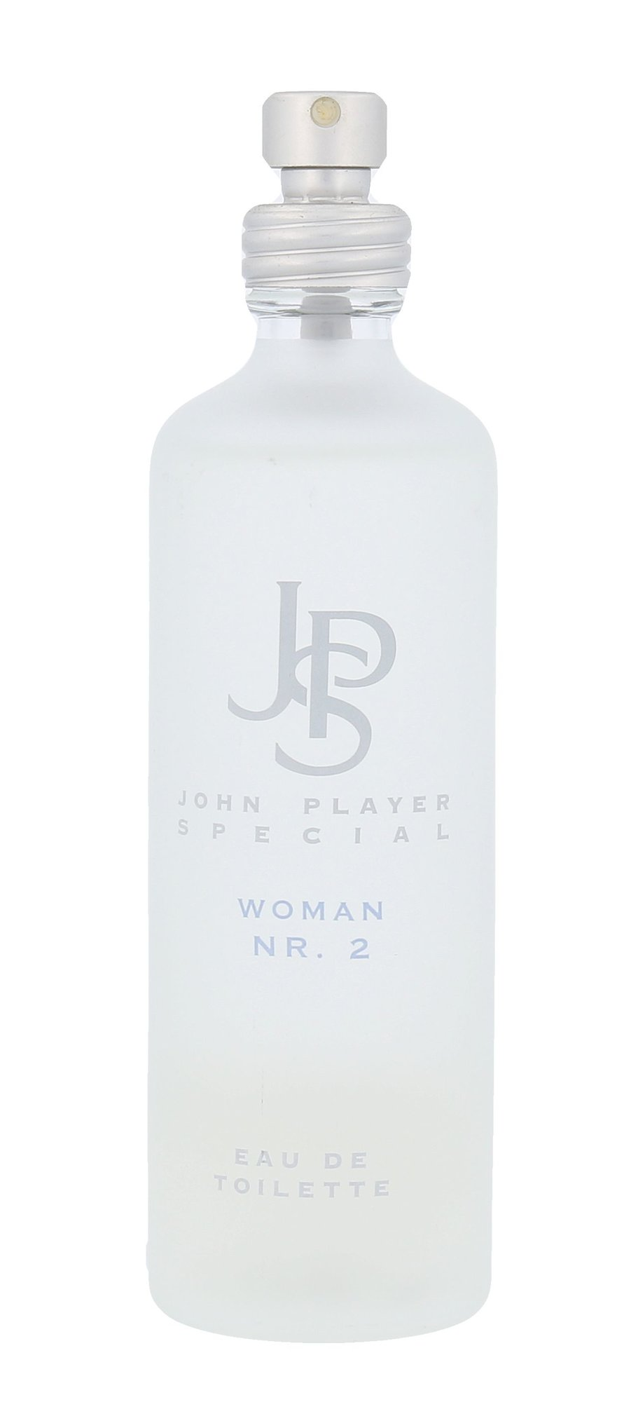 John Player Special Woman NR. 2 EDT 100ml
