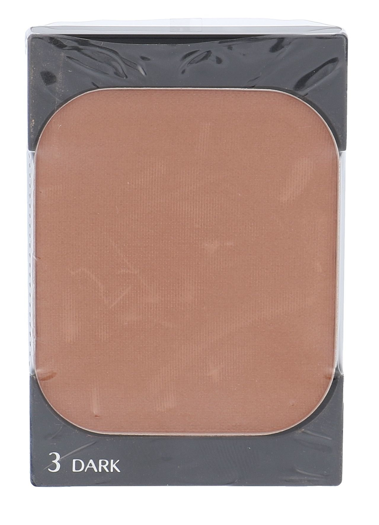 Shiseido Bronzer Cosmetic 12ml 3 Dark