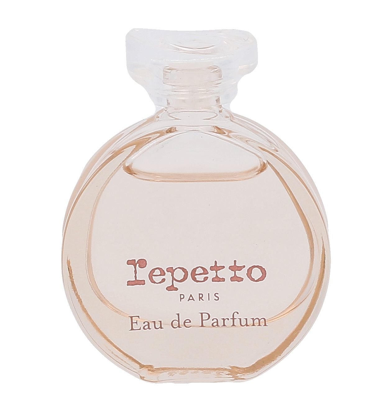 Repetto Repetto EDP 5ml