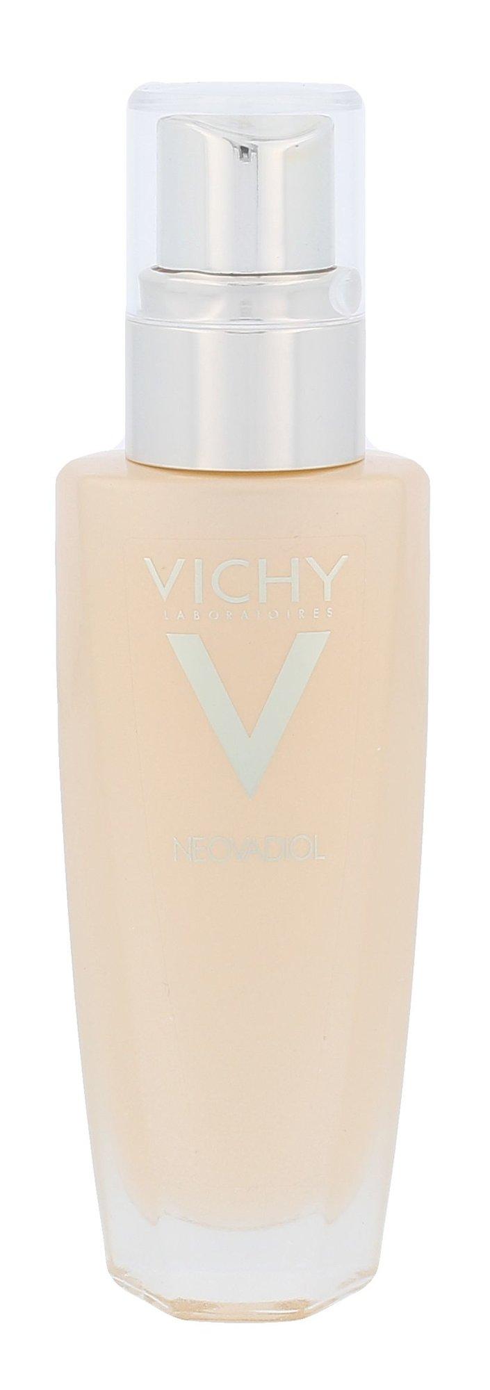 Vichy Neovadiol Cosmetic 30ml