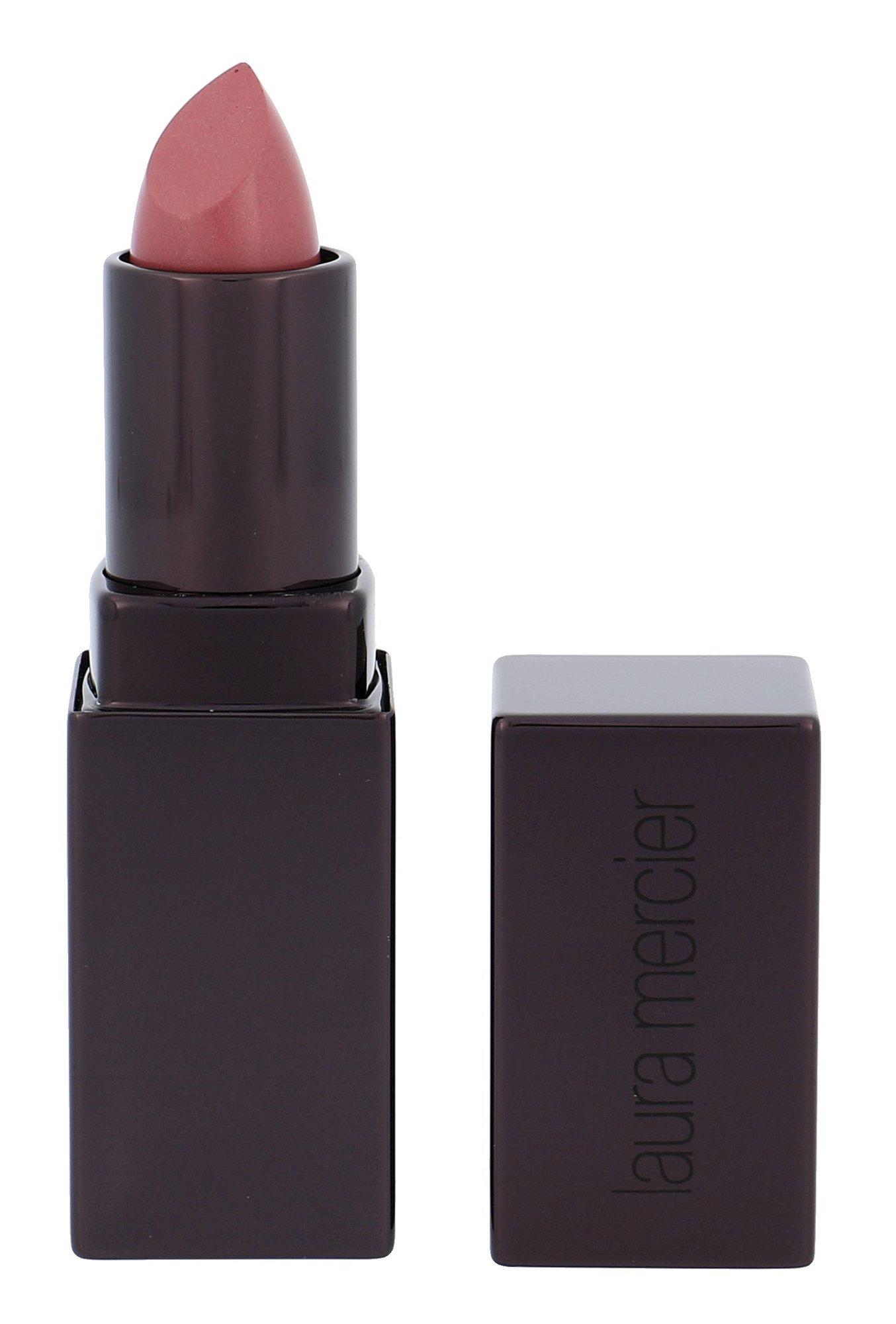 Laura Mercier Creme Smooth Lip Colour Cosmetic 4ml Lychee Parfait