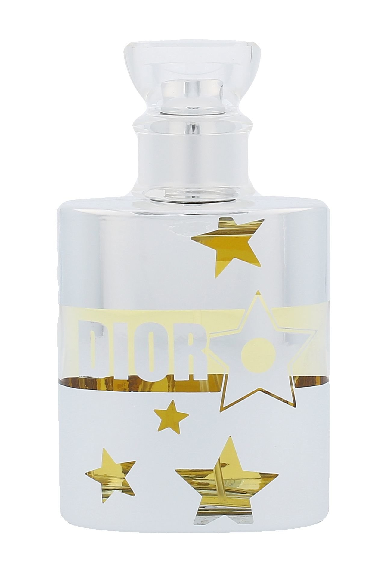 Christian Dior Dior Star EDT 50ml